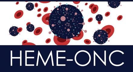 Hematology-Oncology