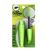 CoverGirl LastBlast Clump Crusher Mascara