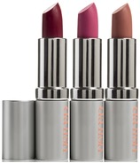 DaLish Lipstick Matte Collection
