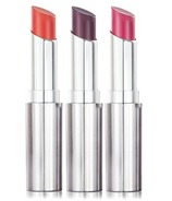 Cargo Cosmetics Essential Lip Color