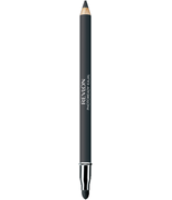 Revlon PhotoReady Kajal Matte Eye Pencil