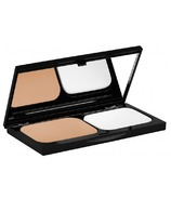 Marcelle Flawless Compact Foundation