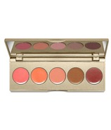 Stila Convertible Colour Palette Sunset Serenade