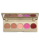 Stila Convertible Colour Palette Sinrise Splendor