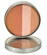 Cargo Cosmetics BeachBlush