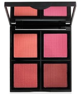 e.l.f. Studio Blush Palette Dark