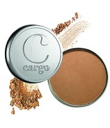 Cargo Cosmetics Swimmables Water Resistant Bronzer