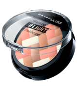 Maybelline Face Studio Master Hi-Light Light Booster Bronzer