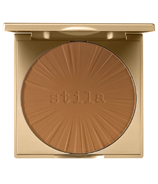 Stila Stay All Day Bronzer in Medium