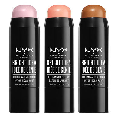 Bright Idea Illuminating Stick
