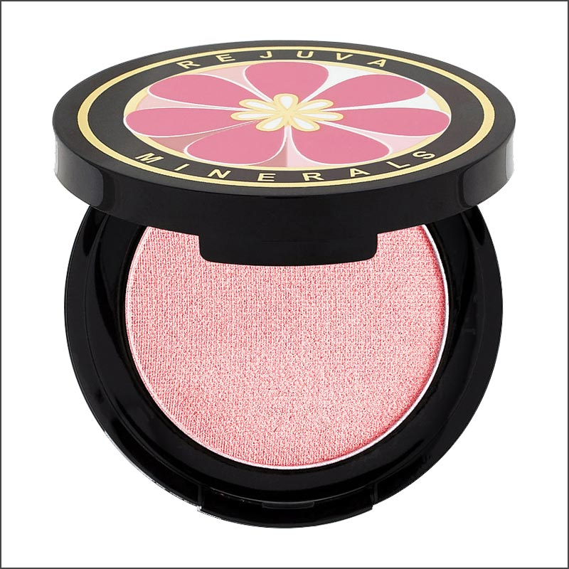 Multi Purpose Powder - Blush & Eye