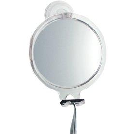 Powerlock Suction Fog-Free Mirror