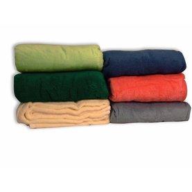 Aurora Bed Blanket