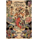 Ed Hardy - Japanese
