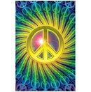 Peace - Colors