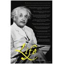 Einstein - Life
