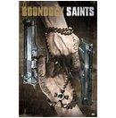 Boondock Saints - Hands