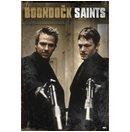 Boondock Saints - Shoot