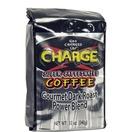 Charge Super-Caffeinated Dark Roast Coffee