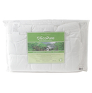 EcoPure Environmentally Friendly Blanket