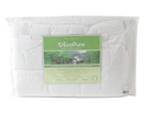 EcoPure Environmentally Friendly Blanket