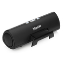 Klipper 3D Sound Speaker