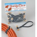 Bongo Ties