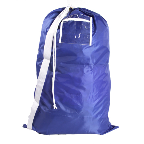 Laundry Bag With Shoulder Straps Jenna Shoulder Bag