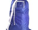 Hanging Shoulder Strap Laundry Bag