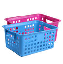 Medium Mesh Basket