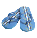 Crashing Waves Men's Sandal