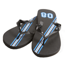 Crazy Eights Men's Sandals