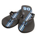 Crazy Eights Men's Sandals
