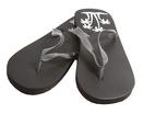 Island Palms Men's Shower Sandals