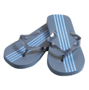 Blue Pause Men's Sandal