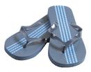 Blue Pause Men's Sandal
