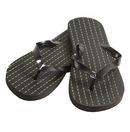 Cross Country Men's Sandal