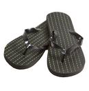 Cross Country Men's Sandal