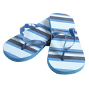 High Tide Men's Sandals