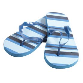 High Tide Men's Sandals