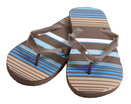 Sandy Beach Men's Sandals