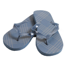 Criss Cross Men's Sandals