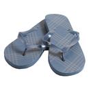 Criss Cross Men's Sandals