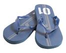Numero Uno Men's Sandals