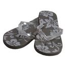 Aloha Men's Sandal