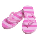 Pink Boardwalk Women's Sandals