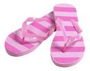 Pink Boardwalk Women's Sandals