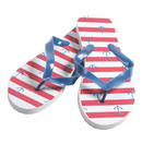 Bon Voyage Women's Sandals