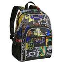 OGIO Chamaco Onslaught Backpack