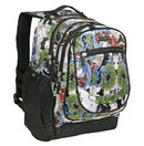OGIO Cooper Kimono Backpack